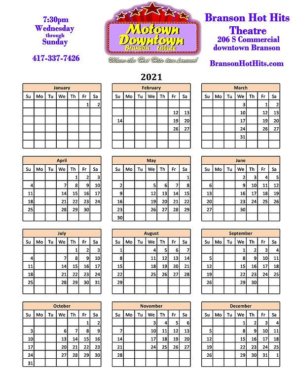 2021 Motown schedule.jpg