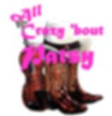 Patsy logo.jpg
