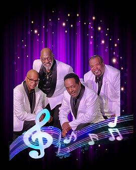 Motown 2021 Photo print.jpg