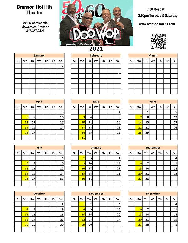 2021 DooWop calendar new.jpg