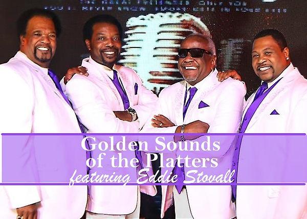 Golden_Sounds_.jpg