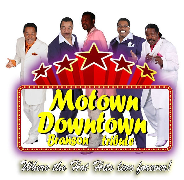 Motown multi 2019.jpg