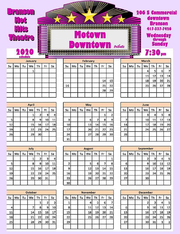 2020 Motown schedule finished.jpg