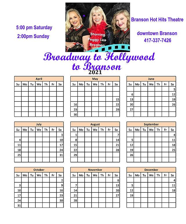 2021 Broadway schedule.jpg