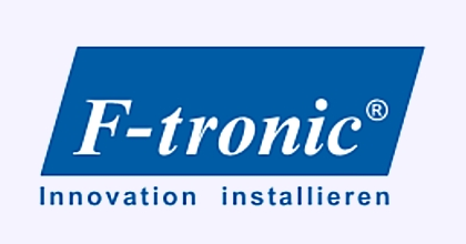 F. Tronic SP.png