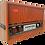 Thumbnail: Itamarati CRMIF 32 USB