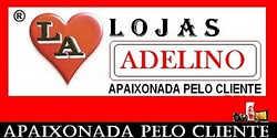 LOJAS-ADELINO.jpg