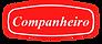 Logo - Poneradio - Teste.png