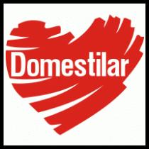 domestilar_f.png