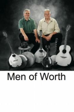 menofworth