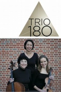 trio180