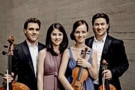 Minetti Quartet2