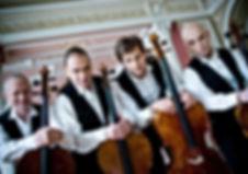 Rastrelli Quartet.jpg