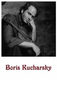 boriskucharsky