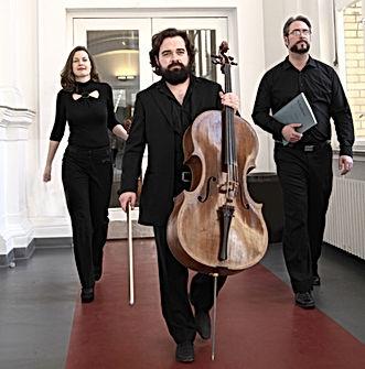ATOS Trio.jpg