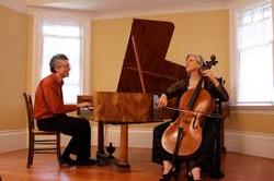 Zivian Tomkins Duo