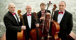 Rastrelli Quartet