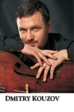 DmitryKouzov