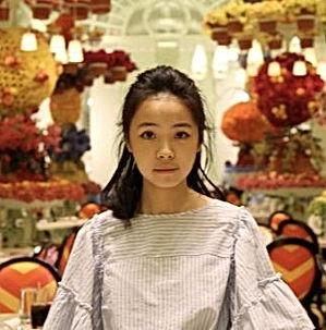 Stephanie Chen.JPG
