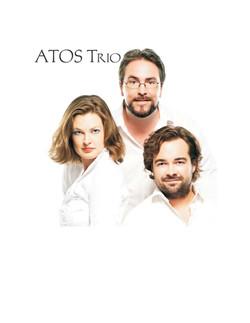 AtosTrio