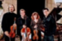 St.-Petersburg-Piano-Quartet.jpg