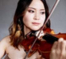 Mayuko Kamio.jpg