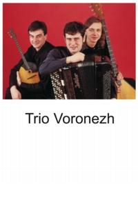 triovoronezh