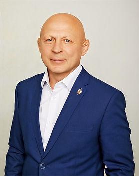 Александр Викторович Нечепарук