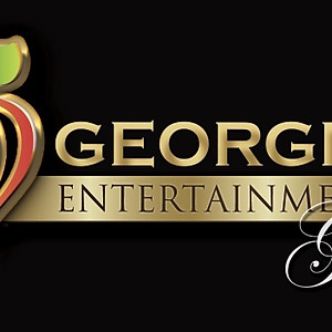 GA Entertainment Gala