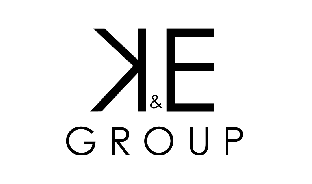 The K&E Group LLC