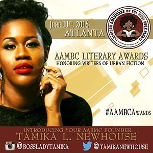 AAMBC Awards
