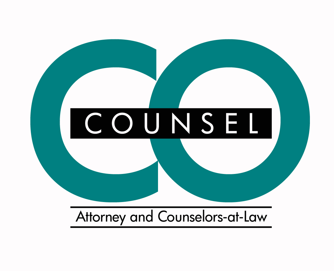 Co Counsel Attorneys at Law