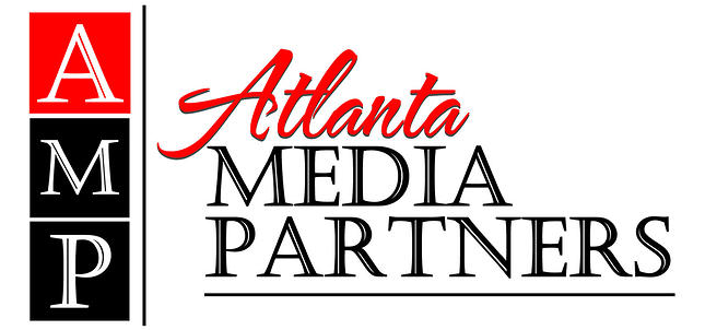 Atlanta Media Partners