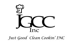 Just Good Clean Cookin' Inc.
