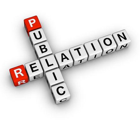 Atlanta Media Partners Public Relations