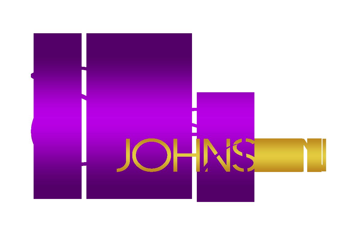 ShayJohnson