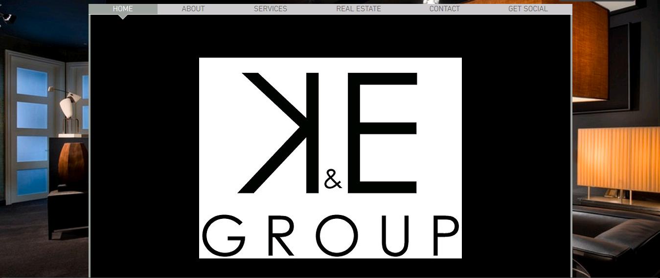 The K & E Group