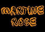 MARTINE ROSE ORANGE.jpg