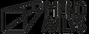 MA_logo_bigimg 2.png