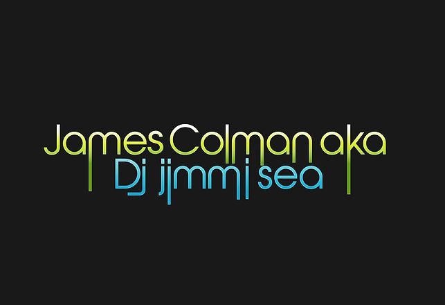 JameColman1.jpg