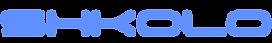 shkolo-logo-RGB-vector.png