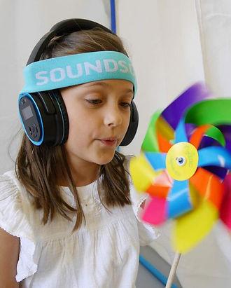 Soundsorry.jpg
