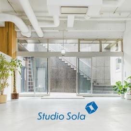 Studio Sola