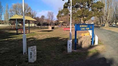 Berridale Lions Park.jpg