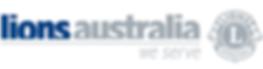 Lions Club Australia Logo.png