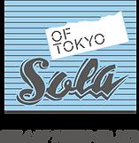 solaoftokyo_logo.png