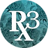 Rx3 logo.png
