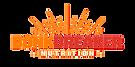 Bonk Breaker Logo1.png