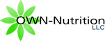 Own Nutrition Logo.png