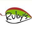 New Rubys Logo.png